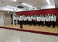 Cimg4857
